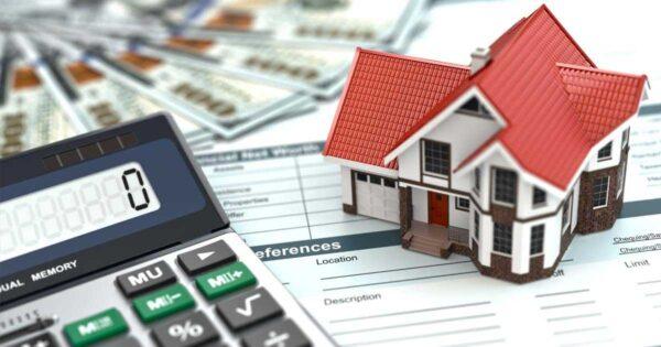 ¿IVA a la vivienda usada? El debate está servido