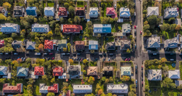 Minvivienda radicó proyecto de ley de vivienda que propone hipoteca inversa